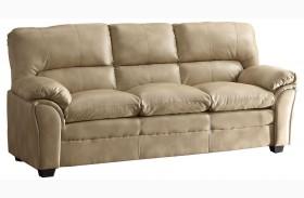 Talon Taupe Sofa