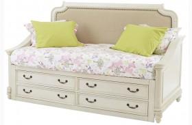Madison Lounge Bed