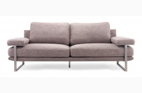 Jonkoping Wheat Sofa