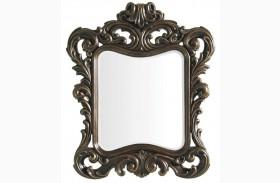Florentino Portofino Bellini Mirror