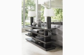 Carrera Elise Console Table
