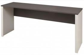Connexion Slate & Sandstone Durable collection Desk