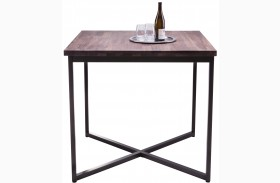 Porto Bar Table