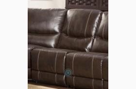 Gerald Armless Chair
