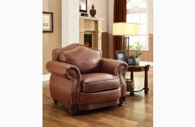 Midwood Show-Wood Chair