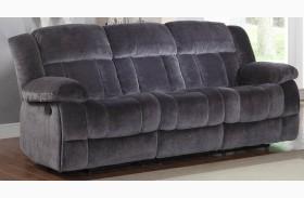 Laurelton Double Reclining Sofa