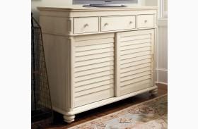 Paula Deen Home Linen The Lady's 6 Drawer Dresser