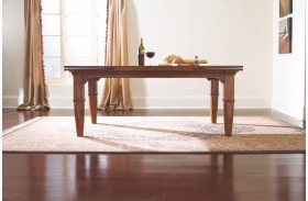 Tuscano Refectory Dining Table