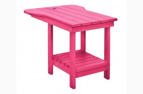 Generations Fuschia Tete A Tete Table