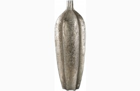 Derion Antique Silver 24