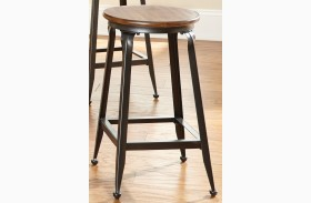 Adele Counter Stool Set of 2
