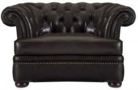 Arlington Coffee Chair
