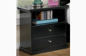 Maribel Nightstand