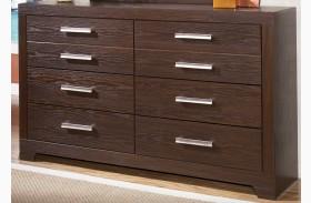 Aleydis Dresser