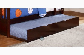 Rowe Twin Trundle Unit