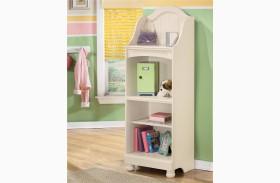 Cottage Retreat Bookcase