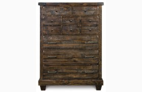 Brenley Drawer Chest