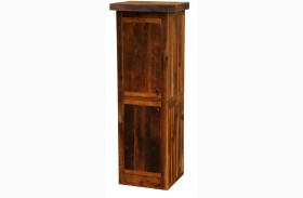 Barnwood Left Hinged 18