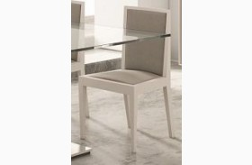 Composition 205 Dining Chair Set of 2