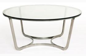 Blake-2G Coffee Table