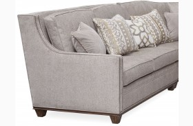 Collection One Bridgewater LAF Sofa