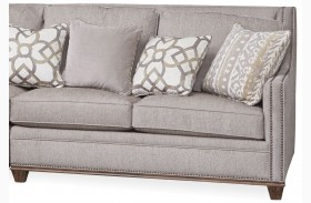 Collection One Bridgewater RAF Sofa