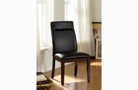 Lawrence Side Chair Set of 2