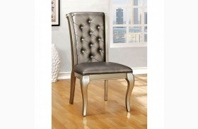 Amina Side Chair Set Of 2