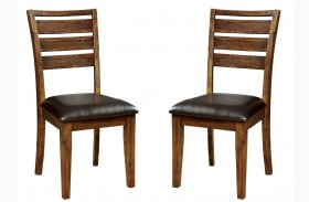 Garrison Side Chair Set of 2
