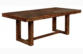 Garrison Rectangular Dining Table