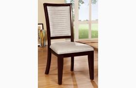 Garrison I Side Chair Set of 2