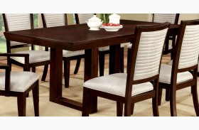 Garrison I Extendable Dining Table