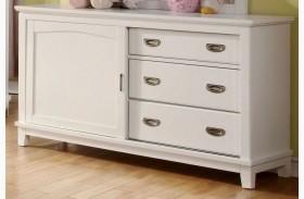 Colin White Dresser