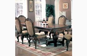 Saint Charles Dining Room Table - 100131