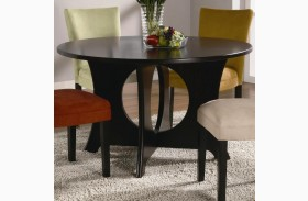 Castana Dining Room Table - 101661