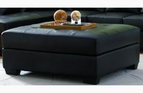 Darie Cocktail Ottoman - 500607