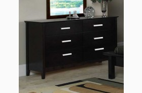 Mod Dresser - 5633