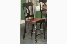 Phillip 24'' Counter Stool