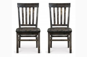 Bellamy Dining Chair Set of 2