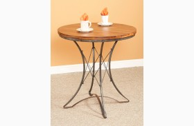 Abbey Counter Height Dining Table