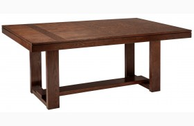 Watson Rectangular Dining Room Table