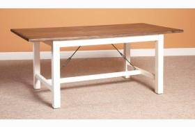 New Bedford Rectangular Table