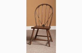 New Bedford Side Chair Set of 2