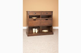 New Bedford Sideboard