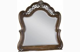 Birkhaven Mirror