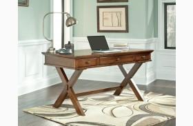 Burkesville Home Office Desk