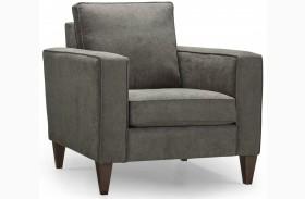 Parker Carbon Chair