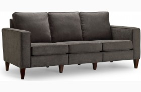 Parker Carbon Sofa