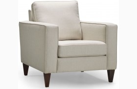 Parker Almond Chair