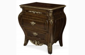 Imperial Court Nightstand